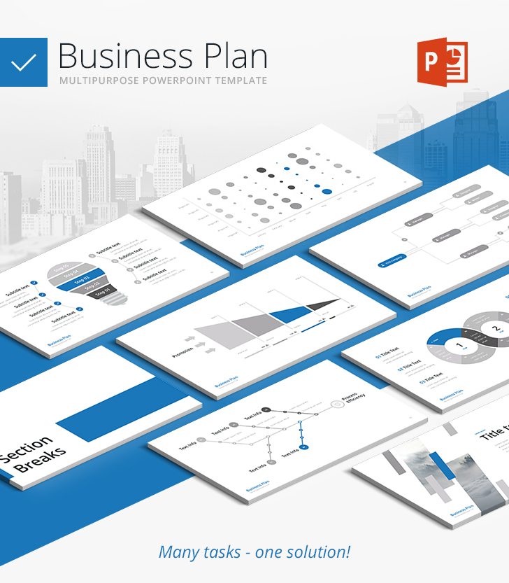 Business-Plan-Multipurpose-PowerPoint-Template