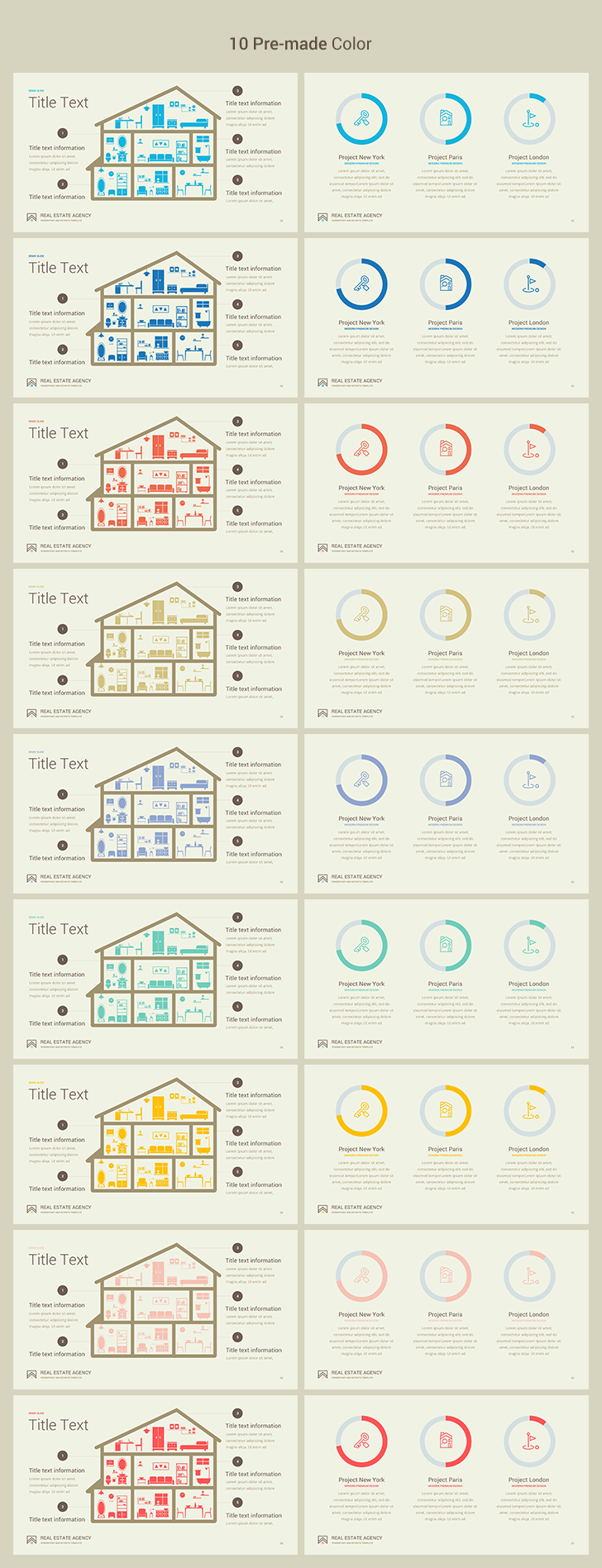Real-Estate-PowerPoint-Presentation-Template