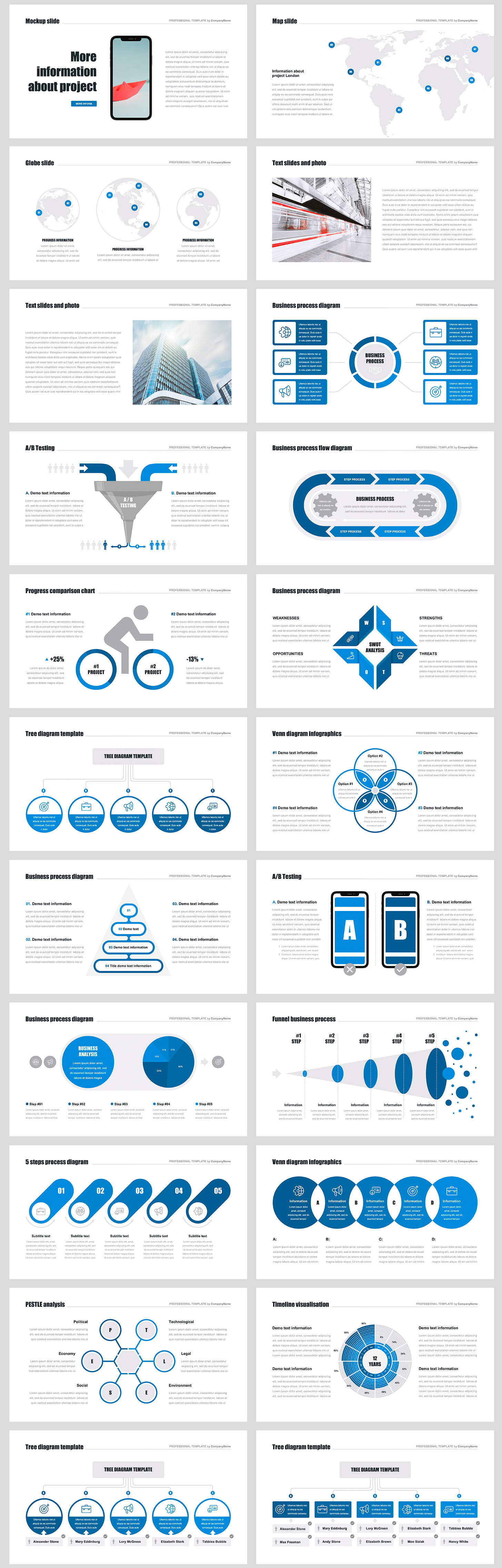 business-report-presentation-powerpoint