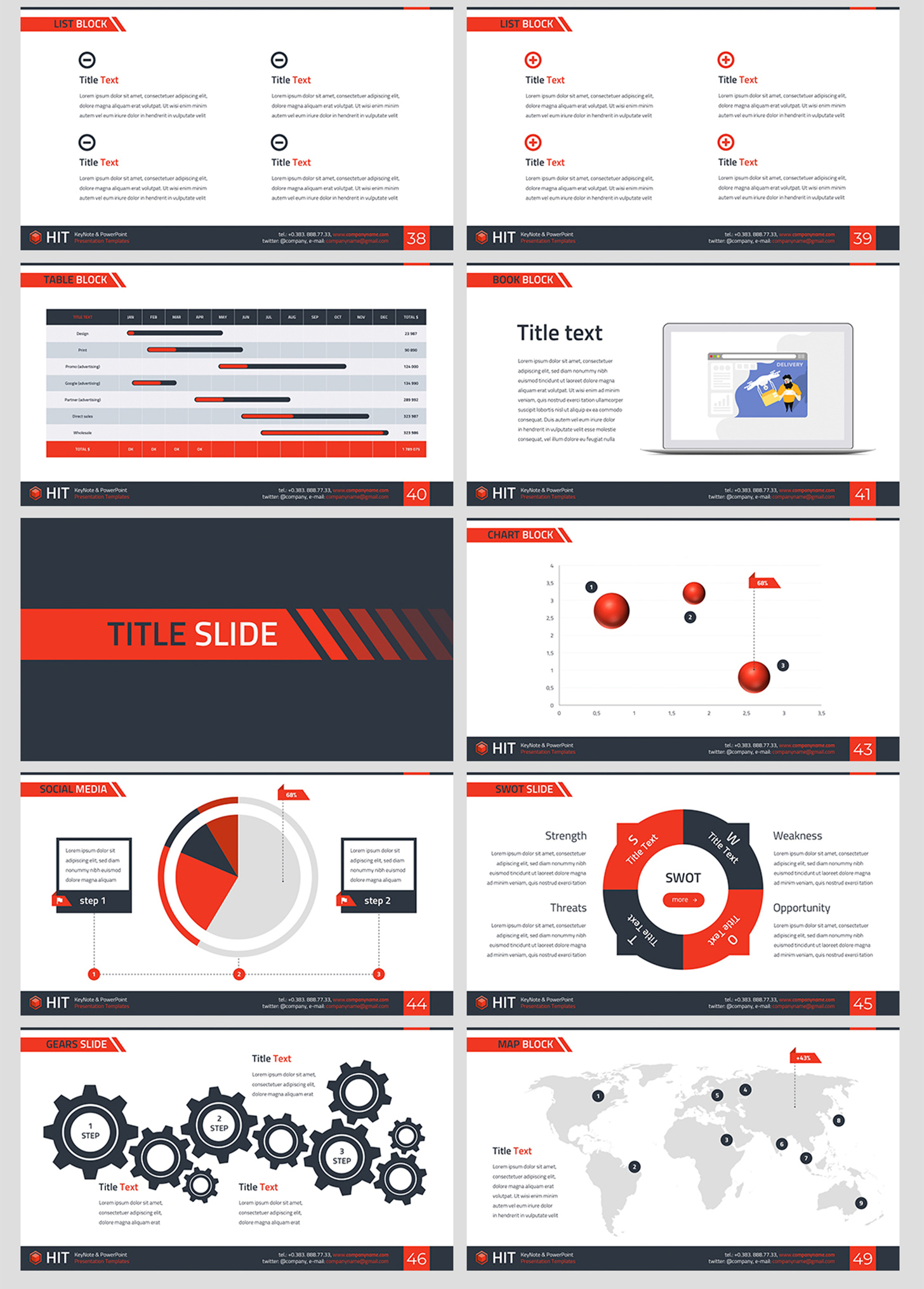 hit-professional-ppt-templates