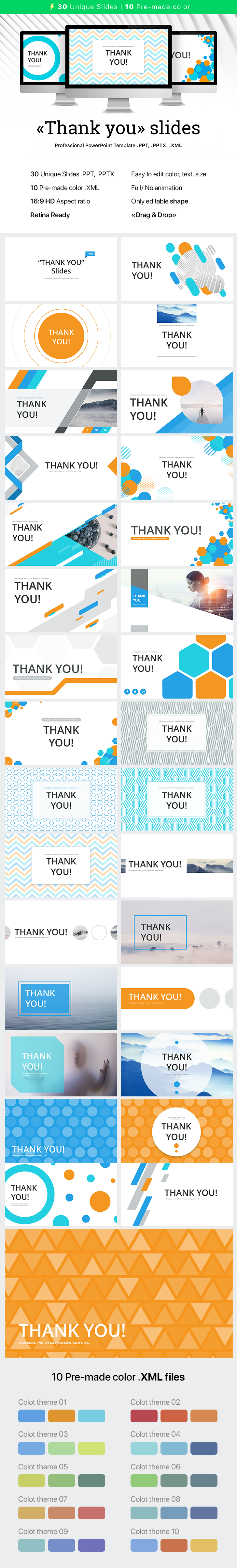 thank-you-ppt