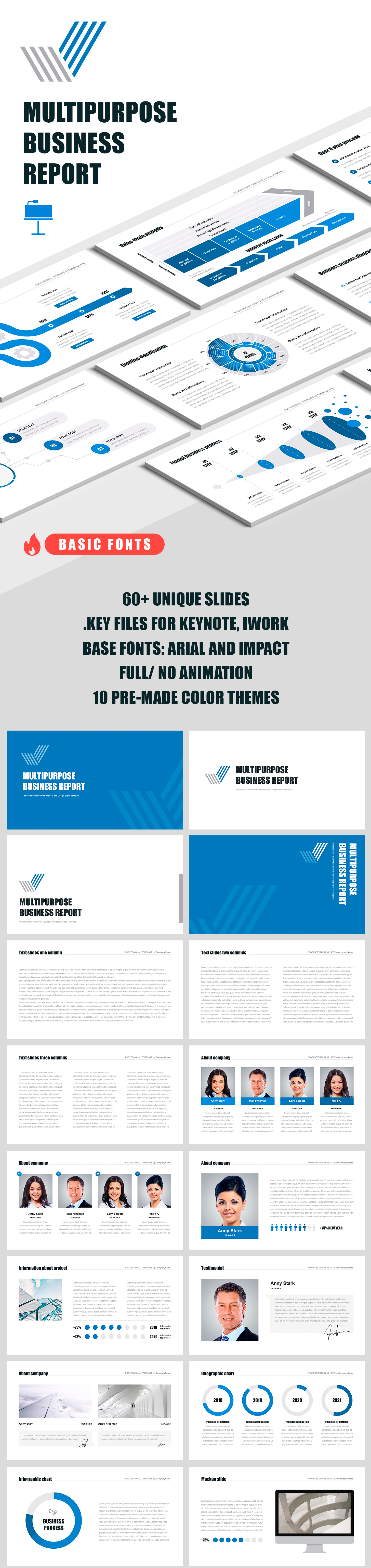 keynote-business-reports-multipurpose