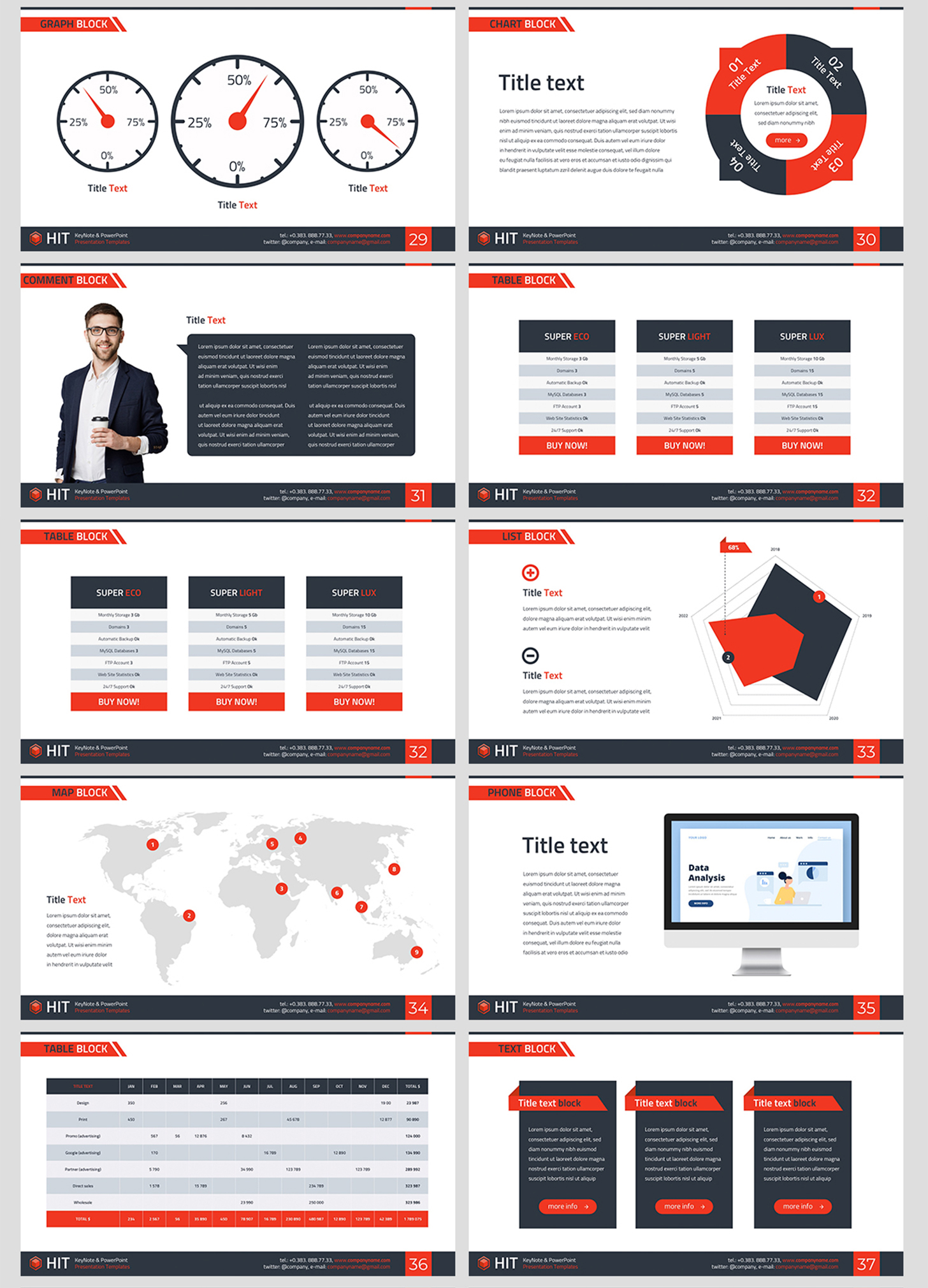 hit-best-keynote-templates