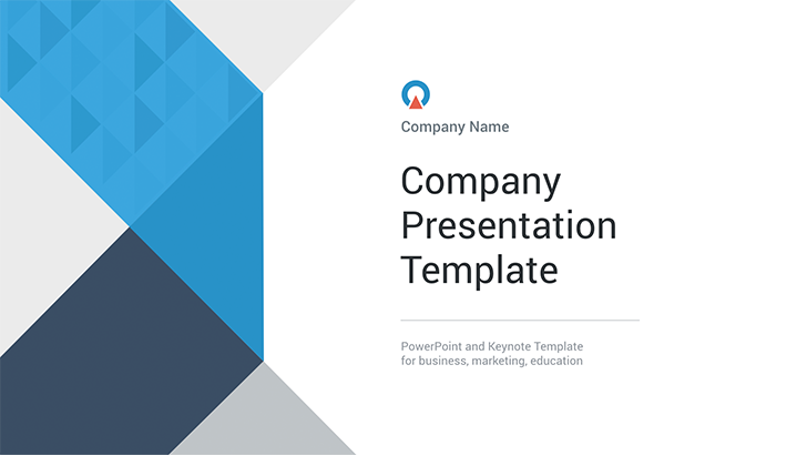powerpoint-company-presentation-templates