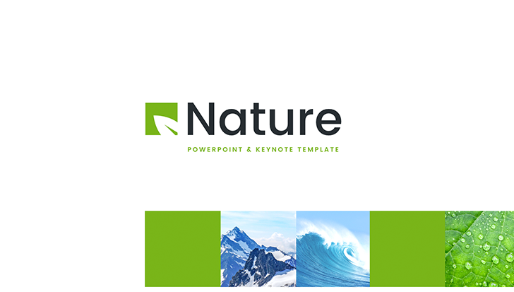 nature-powerpoint-templates