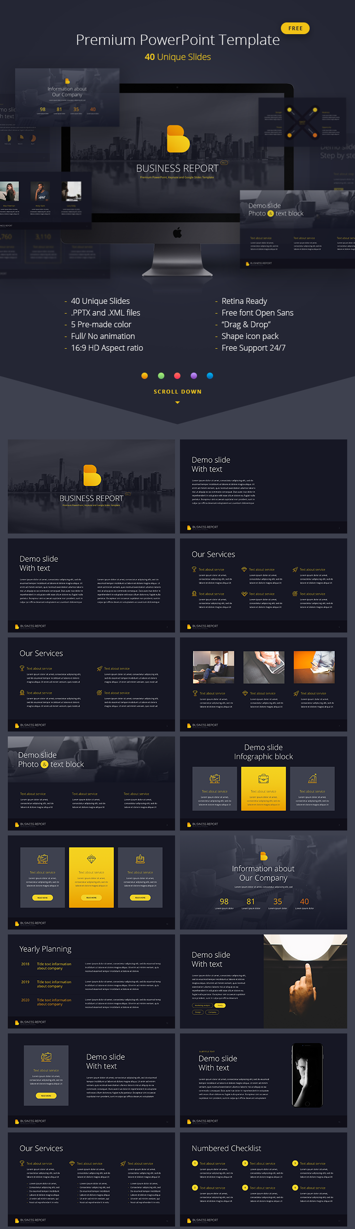 business-report-powerpoint-template-vol-1