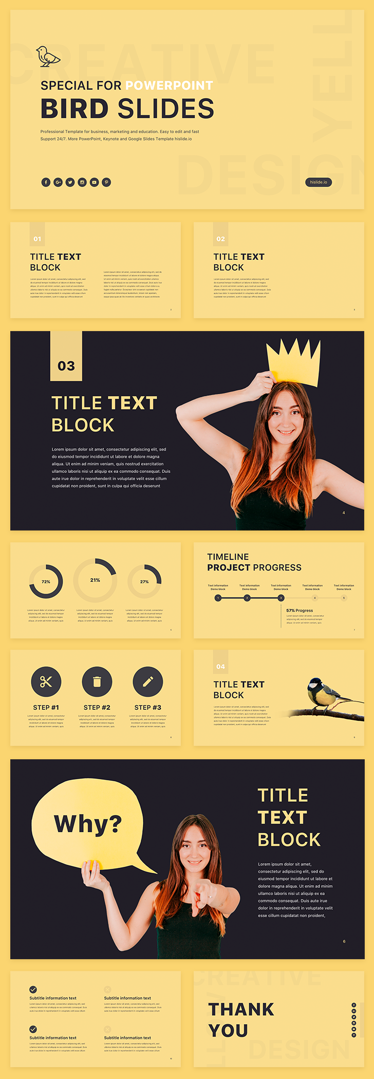 01 powerpoint presentation templates free download