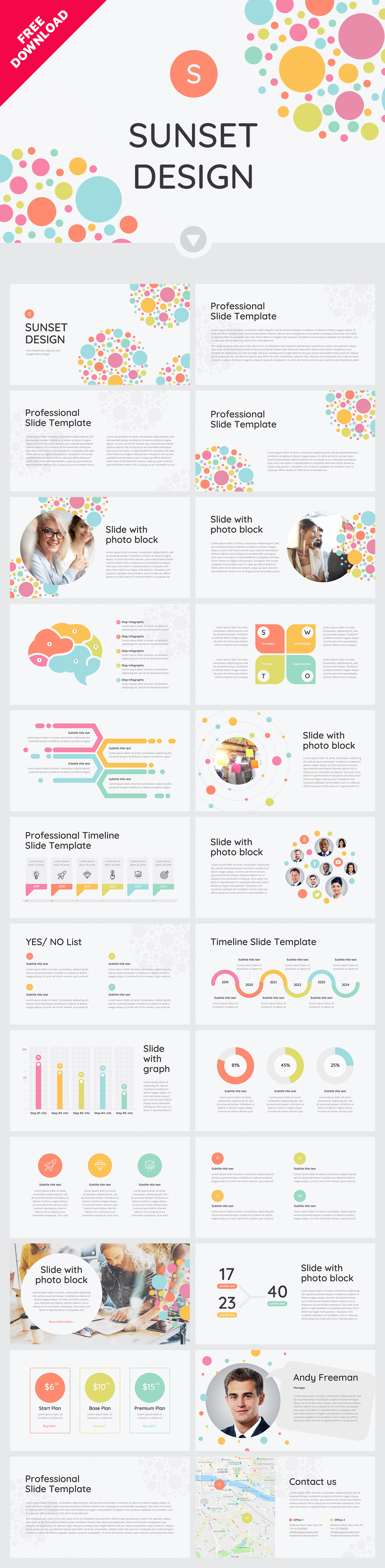 ppt-design-template-free